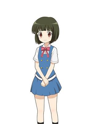 uchihime_07