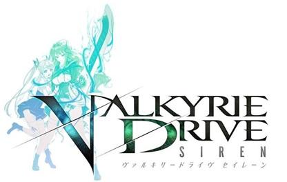 valkyriedrive_01