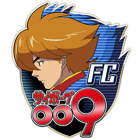 009_emblem_512x512