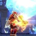 【先行プレイ】広大すぎる世界をサクサク冒険できる!美麗MMORPG『オーダー&カオス2』