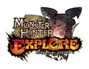 MHXR_logo