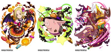 Pokekishi_halloween00