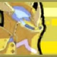 【ロードラ日記】第67回 新アルフォンスクエストをじっくりゆっくり振り返り②ドラゴン100体討伐からロザリィとの出会いまで