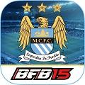 bfb2015_icon