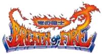 bof1_logo