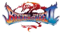 bof2_logo