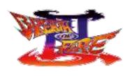 bof3_logo