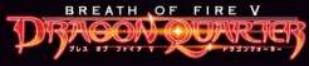 bof5_logo
