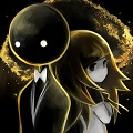 deemo_icon