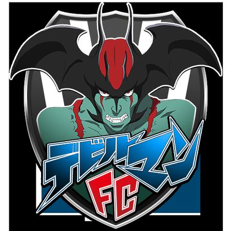 devilman_emblem_512x512