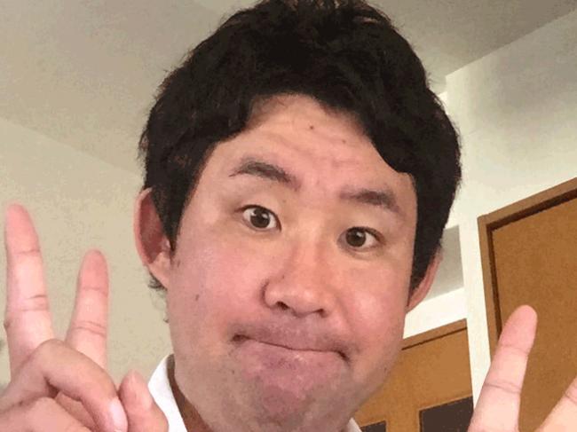 24時間10万円バイト実施者「ダイキチ」さん