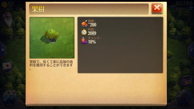 kaju_menu