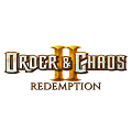 oder&chaos-redemption_kariicon
