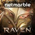 raven_icon