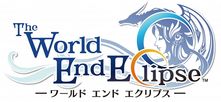 theworldendeclipse_01
