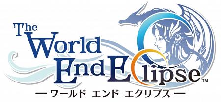worldendeclipse_02