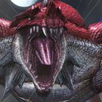 【レイヴン】第4回「課金石もガッポリ!巨大ドラゴン討伐やギルドバトルで報酬盛りだくさん!」【RAVEN攻略日記】