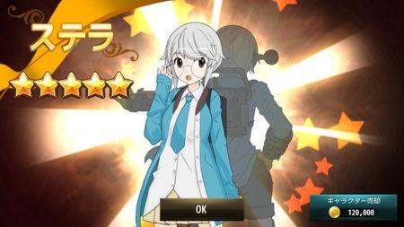 PR_GameofDice_03