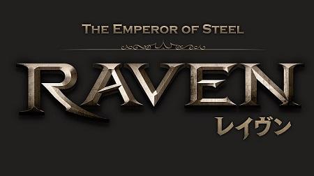 RAVEN_JP