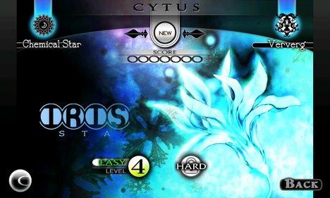 cytus02