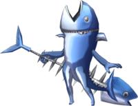 monstergear (2)