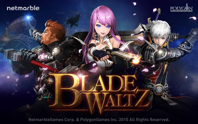 BladeWaltz_Image_Global Launch