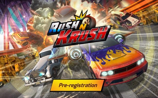 Rush N Krush_Pre-Registration_Image