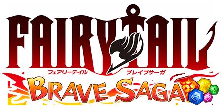 fairytailbs_logo