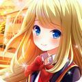 gf(kari)_icon