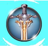 icon1_a