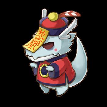 kyonshi