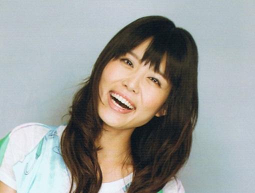 増山江威子の画像 p1_8