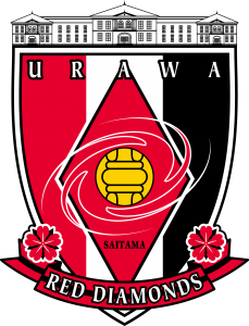 reds_emblem
