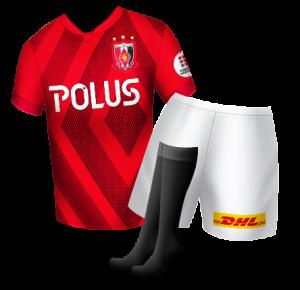reds_uniform_home