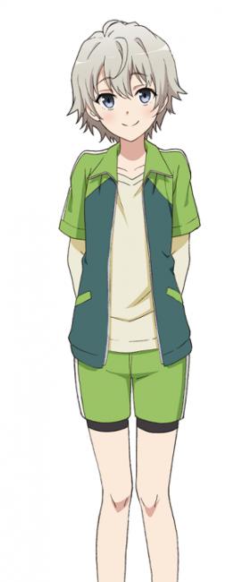 uchihime (2)