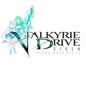 valkyriedrive (8)