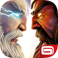 GodsOfRome_Launch_icon_iOS_1024_RoundedPreview