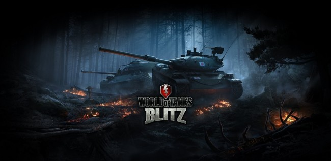 WoTB_Assets_Update_2_4_Artwork