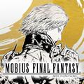 mobiusff_icon