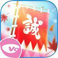 shinsengugmi_icon
