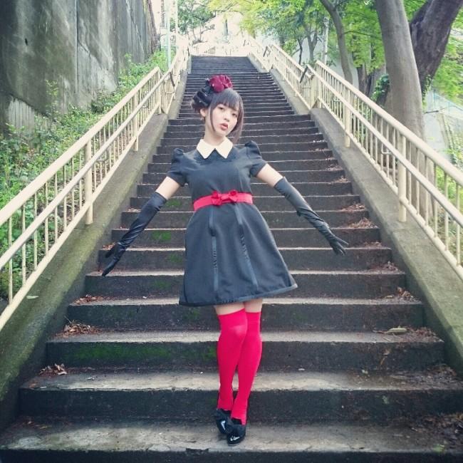 ue_blog