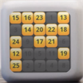 16012204i