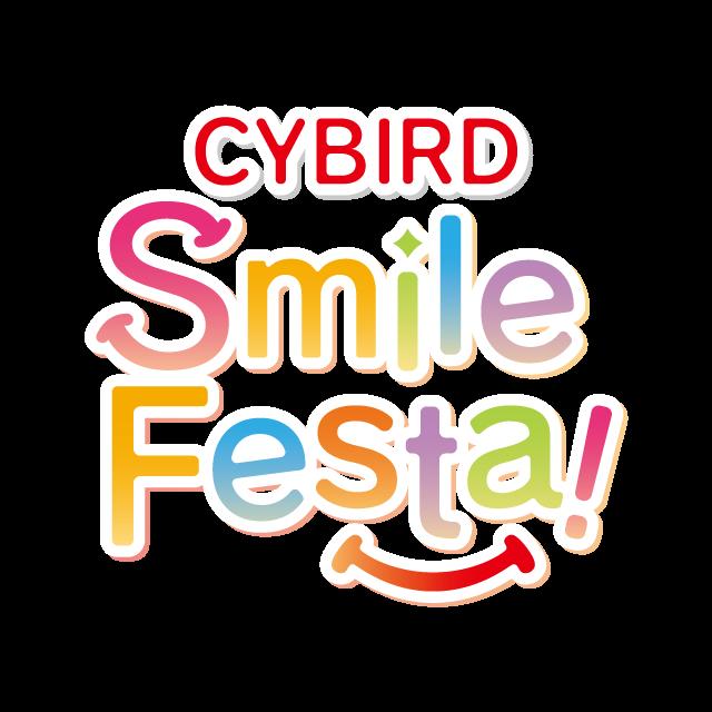 CYSF_logo_FIX