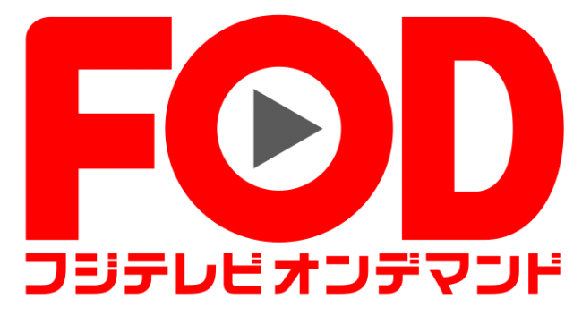 FOD_Logo_RGB