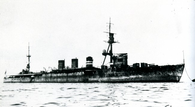 IJN_Oi_in_1923_at_Kure