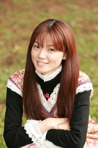 画像出典:http://www.office-pac.jp/talent/profile/endo-a.html