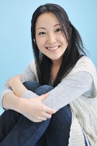 画像出典:http://talent.yahoo.co.jp/pf/detail/pp18162