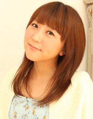 画像出典:http://www.kenproduction.co.jp/member.php?mem=w42