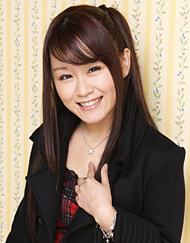 画像出典:http://www.kenproduction.co.jp/member.php?mem=w66