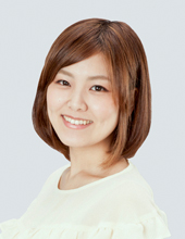 画像出典:http://pro-baobab.jp/ladies/kanemoto_h/index.html
